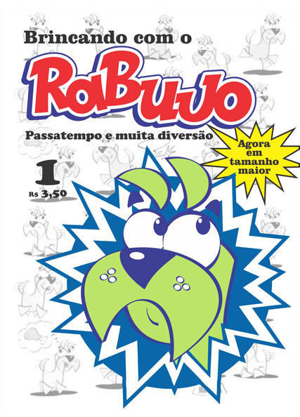 revistarabujo02