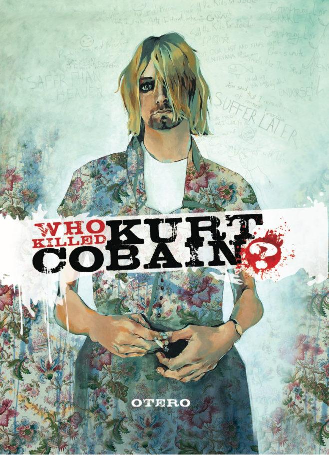 whokilledkurtcobain-cover-659x911