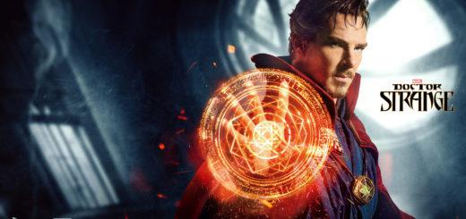 doctor-strange-2016-marvel-movies-benedict-cumberbatch-poster-1920x1080