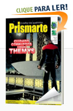prismarte61-bookes2