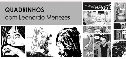 quadrinhos-com-leo-menezes