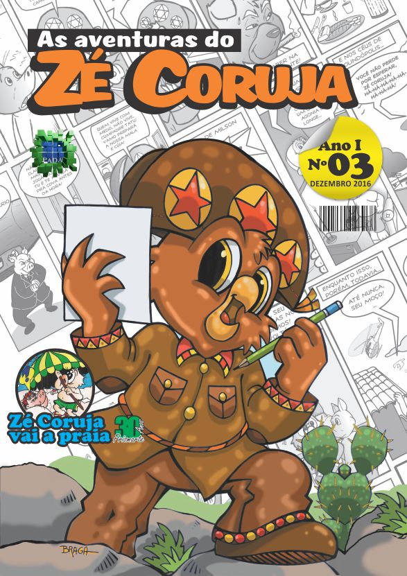 ze-coruja-02