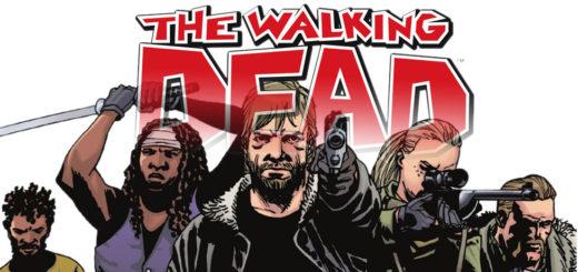 destaque-the-walkinmg-dead